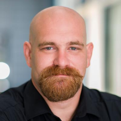 Florian Neumann - Projektmanager Wohnbau (IHK)